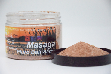 Fermented Tuna Masaga Red 90g